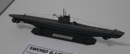 P1050681